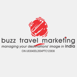 buzz travel marketing